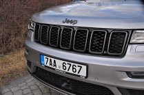 test-2019-jeep-grand-cherokee-30-crd-8at-4x4- (13)