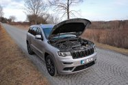test-2019-jeep-grand-cherokee-30-crd-8at-4x4- (19)