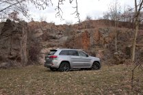 test-2019-jeep-grand-cherokee-30-crd-8at-4x4- (3)