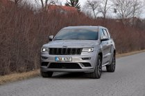 test-2019-jeep-grand-cherokee-30-crd-8at-4x4- (5)
