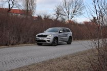 test-2019-jeep-grand-cherokee-30-crd-8at-4x4- (6)