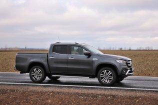 test-2019-mercedes-benz-x-350-d-4matic-pick-up- (10)