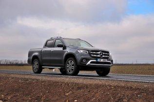 test-2019-mercedes-benz-x-350-d-4matic-pick-up- (11)