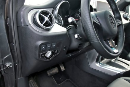 test-2019-mercedes-benz-x-350-d-4matic-pick-up- (18)
