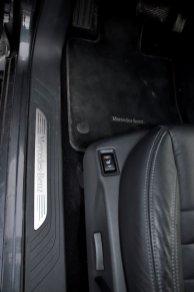 test-2019-mercedes-benz-x-350-d-4matic-pick-up- (19)