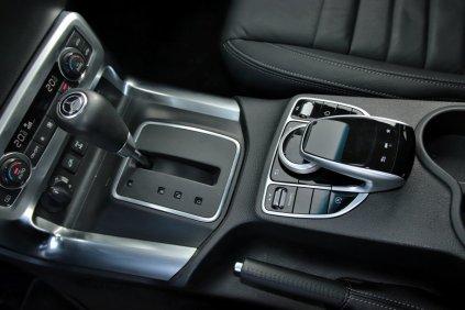 test-2019-mercedes-benz-x-350-d-4matic-pick-up- (29)