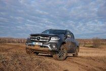 test-2019-mercedes-benz-x-350-d-4matic-pick-up- (35)