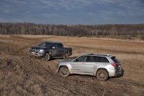 test-2019-mercedes-benz-x-350-d-4matic-pick-up- (36)