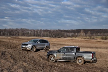 test-2019-mercedes-benz-x-350-d-4matic-pick-up- (37)