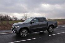 test-2019-mercedes-benz-x-350-d-4matic-pick-up- (4)