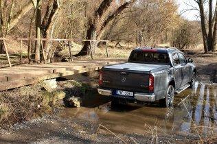 test-2019-mercedes-benz-x-350-d-4matic-pick-up- (47)