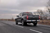test-2019-mercedes-benz-x-350-d-4matic-pick-up- (6)