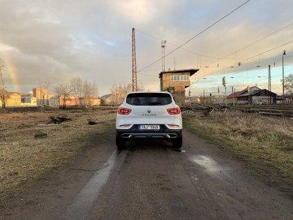 test-2019-renault-kadjar-tce-160-man- (12)