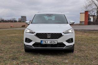 test-2019-seat-tarraco-20-tdi-140-kw-4drive-dsg- (11)