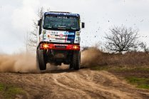 testovani-29_3_2019-off-road-milovice-tatra-buggyra-racing- (2)