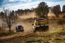 testovani-29_3_2019-off-road-milovice-tatra-buggyra-racing- (3)