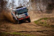 testovani-29_3_2019-off-road-milovice-tatra-buggyra-racing- (4)