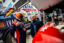 testovani-29_3_2019-off-road-milovice-tatra-buggyra-racing- (5)
