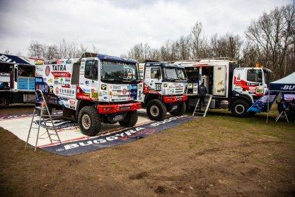 testovani-29_3_2019-off-road-milovice-tatra-buggyra-racing- (9)