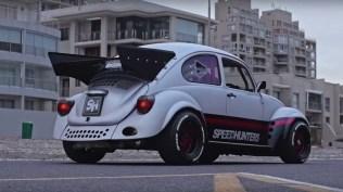 vw-beetle-subaru-3