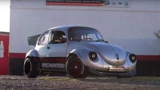 vw-beetle-subaru-6