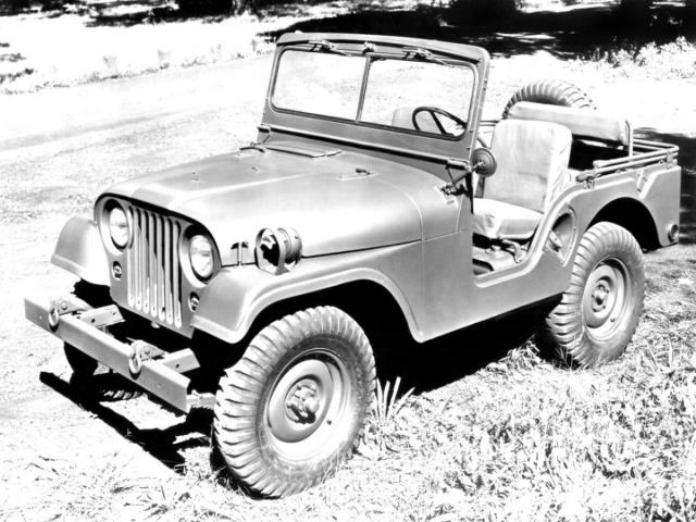 willys_m38_jeep