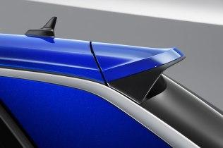 zeneva-2019-Volkswagen-T-Roc-R- (13)