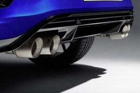 zeneva-2019-Volkswagen-T-Roc-R- (14)