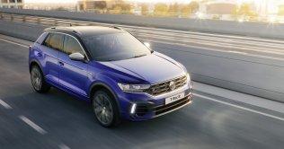 zeneva-2019-Volkswagen-T-Roc-R- (2)