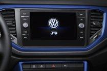 zeneva-2019-Volkswagen-T-Roc-R- (20)