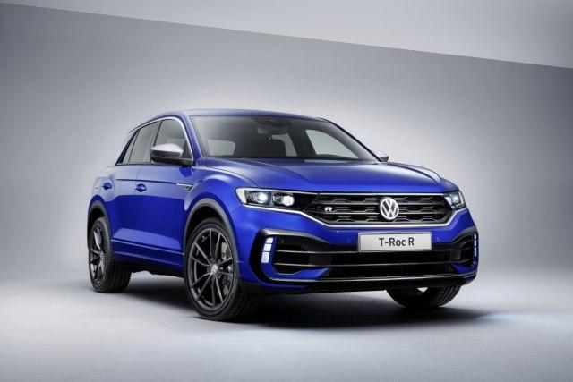 zeneva-2019-Volkswagen-T-Roc-R- (5)