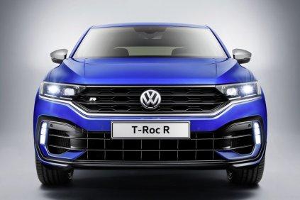 zeneva-2019-Volkswagen-T-Roc-R- (6)