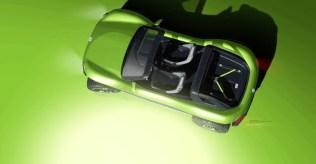zeneva-2019-volkswagen-id-buggy- (10)