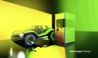 zeneva-2019-volkswagen-id-buggy- (24)