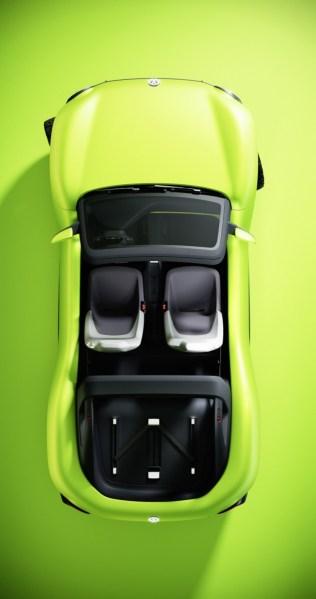 zeneva-2019-volkswagen-id-buggy- (5)