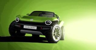 zeneva-2019-volkswagen-id-buggy- (7)