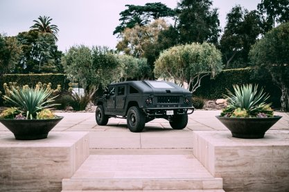 006-hummer-h1-Mil-Spec-Automotive- (11)