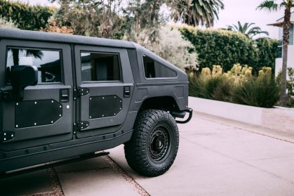006-hummer-h1-Mil-Spec-Automotive- (16)