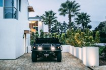 006-hummer-h1-Mil-Spec-Automotive- (8)