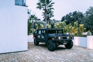 006-hummer-h1-Mil-Spec-Automotive- (9)