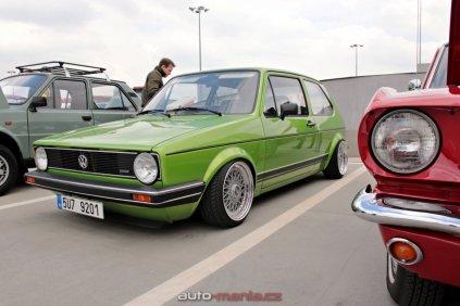 2019-04-classic-drive-sraz-oc-sestka- (26)