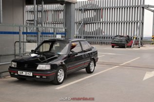 2019-04-classic-drive-sraz-oc-sestka- (35)