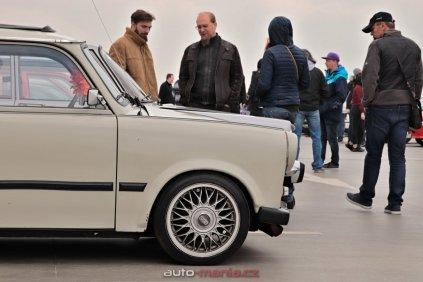2019-04-classic-drive-sraz-oc-sestka- (45)