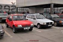 2019-04-classic-drive-sraz-oc-sestka- (50)
