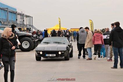 2019-04-classic-drive-sraz-oc-sestka- (56)