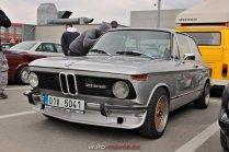 2019-04-classic-drive-sraz-oc-sestka- (66)