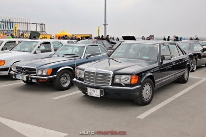 2019-04-classic-drive-sraz-oc-sestka- (67)