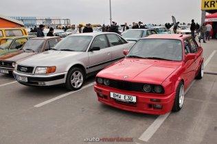 2019-04-classic-drive-sraz-oc-sestka- (69)