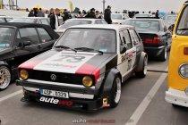 2019-04-classic-drive-sraz-oc-sestka- (73)