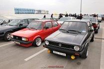 2019-04-classic-drive-sraz-oc-sestka- (74)